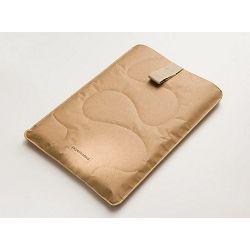 PAPERNOMAD torbica za Macbook Pro 15