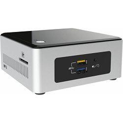 PC INT NUC kit Celeron N3050