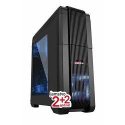 MSG stolno računalo Power a128