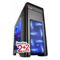 MSG stolno računalo Power a129