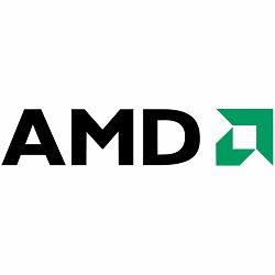 AMD CPU Desktop Ryzen 9 12C/24T 3900X (4.6GHz,70MB,105W,AM4), tray