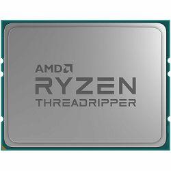 AMD CPU Desktop Ryzen Threadripper 3990X (64C/128T, 4.3GHz,288MB,280W,sTRX4) box