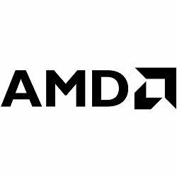AMD Radeon Pro WX 3100 - 4GB GDDR5 2-mDP & 1-DP PCIe 3.0