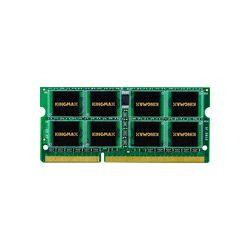 Kingmax SO-DIMM 4GB DDR3 1333MHz 204-pin