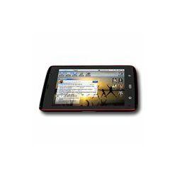 DELL Streak Mini 5 (Tablet, 5