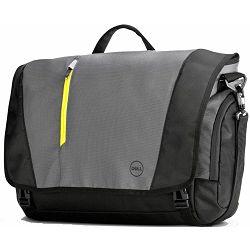 Dell Carry Case Tek 17