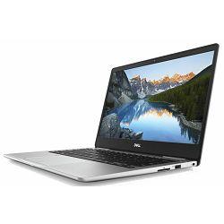 Dell Inspiron 7570 i7-8550U/FHD/8GB/SSD256GB+1TB/940MX-4GB/Win10Home