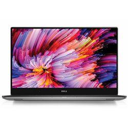 Dell XPS 15 i7-7700HQ/FHD/16GB/SSD512GB/GTX1050-4GB/Win10Pro