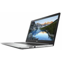 Dell Inspiron 5770 i7-8550U/FHD/8GB/SSD128GB/1TB/Radeon-530-4GB/Ubuntu