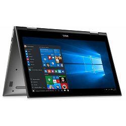 Dell Inspiron 5579 i5-8250U/FHD/TOUCH/8GB/SSD256GB/Win10