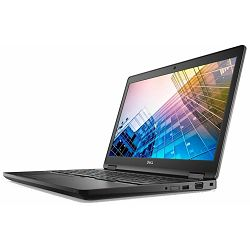 Dell Latitude 5590 i3-7130U/HD/4GB/500GB/SCR/Ubuntu