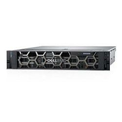 Dell PowerEdge R740 XS4114/8x3.5