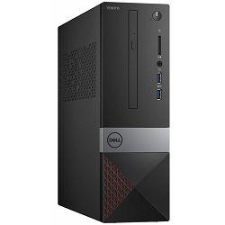 Dell Vostro 3470 SFF i5-8400/8GB/SSD256GB/WLAN/Win10Pro