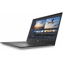 Dell Precision 5530 i7-8850H/FHD/8GB/PCIe-SSD256GB/P2000-4GB/Backlit/Win10Pro
