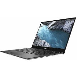 Dell XPS 13 9380 i7-8565U/FHD/16GB/SSD512GB/FP/Win10Pro