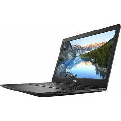 Dell Inspiron 3580 i5-8265U/FHD/8GB/m.2-PCIe-SSD256GB/Radeon520-2GB/Ubuntu