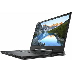 Dell Inspiron 7790 G7 i9-9880H/FHD-144Hz/16GB/SSD512GB/RTX2080-8GB/Backlit/Win10