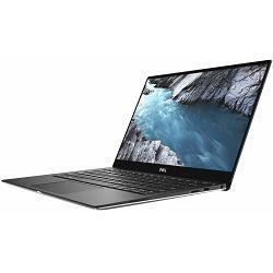 Dell XPS 13 7390 i7-10510U/UHD/Touch/16GB/SSD512GB/FP/Win10Pro