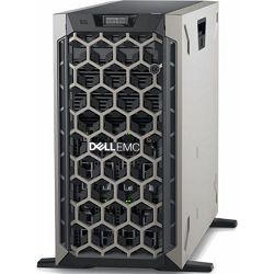 Dell PowerEdge T440 S4208/8x3.5
