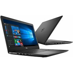 Dell Vostro 3590 i5-10210U/FHD/8GB/m.2-PCIe-SSD256GB/Radeon-610-2GB/Ubuntu