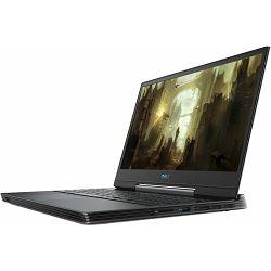 Dell Inspiron 5590 G5 i7-9750H/FHD/16GB/SSD256GB/1TB/RTX2060-6GB/Backlit/Ubuntu