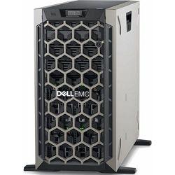 Dell PowerEdge T440 S4208/16GB/600GB-10K/iDRAC9Ent/H730P/2x750W