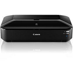 Canon Pixma iX6850, A3+, 14.5/10.4 str/min. c/b, 9600×2400dpi, USB/LAN/WiFi