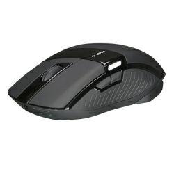 Zalman ZM-M501R optički igraći miš, USB, crni