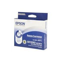 Ribbon EPSON LQ-670/680