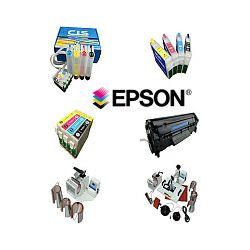 Car. Epson 101 EcoTank Cyan ink bottle (C13T03V24A) 70ml