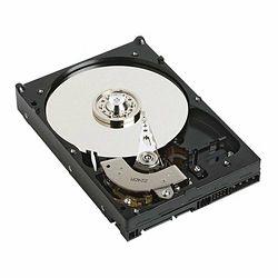 DELL EMC 2TB 7.2K RPM SATA 3.5in Hot-plug Hard Drive,13G,CusKit