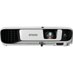 Epson projektor EB-X41 3LCD XGA (1024×768), 15000:1, 3600 ANSI, VGA/HDMI/USB2.0