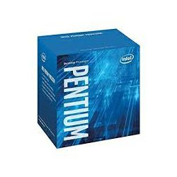 Intel Pentium Dual Core G4560 - 3.50GHz (2 Cores), 3MB, S.1151, Intel HD Graphics, sa hladnjakom