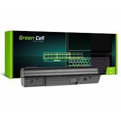 Green Cell (AC02) baterija 6600 mAh,10.8V (11.1V) AS07A31 AS07A51 AS07A41 za Acer Aspire 5738 5740 5536 5740G 5737Z 5735Z 5340 5535 5738Z 5735