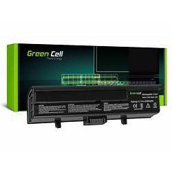 Green Cell (DE31) baterija 4400 mAh,10.8V (11.1V) TK330 GP975 za Dell Inspiron XPS M1530 XPS M1530 XPS PP28L