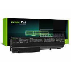 Green Cell (HP21) baterija 4400 mAh,10.8V (11.1V) HSTNN-DB28 za HP Compaq 6100 6200 6300 6900 6910