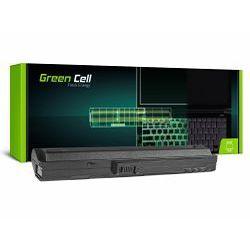 Green Cell (AC31) baterija 4400 mAh,10.8V (11.1V) UM08A31 UM08B31 za Acer Aspire One A110 A150 D150 D250 ZG5