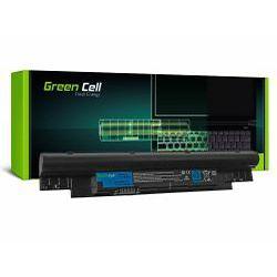 Green Cell (DE65) baterija 4400 mAh,10.8V (11.1V) 268X5 za Dell Vostro V131 V131R V131D Latitude 3330