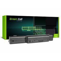 Green Cell (AC39) baterija 8800 mAh,10.8V (11.1V) AS10D31 AS10D41 AS10D51 za Acer Aspire 5733 5741 5742 5742G 5750G E1-571 TravelMate 5740 5742 8800 mAh