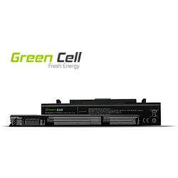Green Cell (AC38) baterija 4400 mAh,14.4V (14.8V) BTP-AHD1 BTP-AGD1 za Acer TravelMate 4400 C300 2410 Aspire 3020 3610 5020