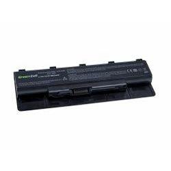 Green Cell (AS67) baterija 6600 mAh,10.8V (11.1V) A32-N56 za Asus G56 N46 N56 N56DP N56V N56VM N56VZ N76