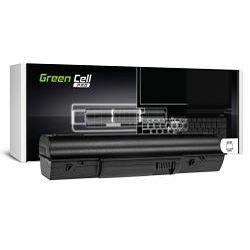 Green Cell PRO (AC02PRO) baterija 7800 mAh,10.8V (11.1V) AS07A31 AS07A51 za Acer Aspire 5738 5740 5536 5740G 5737Z 5735Z 5340 5535 5738Z 5735