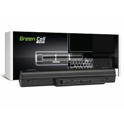 Green Cell PRO (AC07PRO) baterija 7800 mAh,10.8V (11.1V) AS10D31 AS10D41 AS10D51 za Acer Aspire 5733 5741 5742 5742G 5750G E1-571 TravelMate 5740 5742