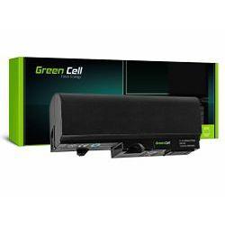 Green Cell (TS26) baterija 4400 mAh,7.4V PA3689U-1BRS za Toshiba Mini NB100 NB105