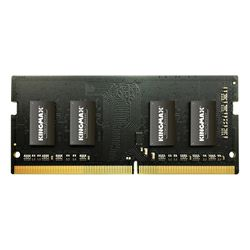 Kingmax SO-DIMM 8GB DDR4 2400MHz