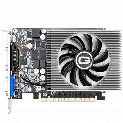Gainward GeForce GTX 750 2GB (one slot), 1085 MHz (boost) / 1020 MHz (base), PCI-Express 3.0 x 16, HDMI, DVI, VGA