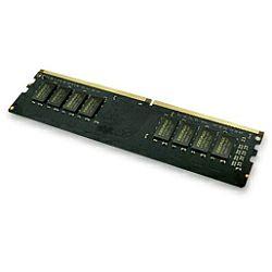 Kingmax DIMM 4GB DDR4 2666MHz 288-pin
