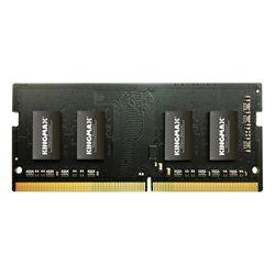Kingmax SO-DIMM 8GB DDR4 2666MHz