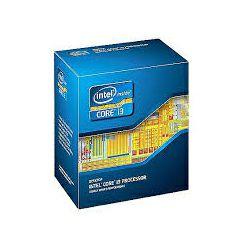 Intel Core i3-7300T - 3.50GHz (2 Cores), 4MB, S.1151, HD garfika, low power, bez hladnjaka
