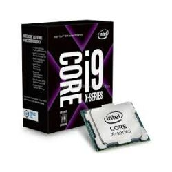Intel Core i9-7940X - 3.10GHz (14 Cores), 19.25MB, S.2066, bez hladnjaka